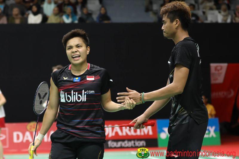 https: img-z.okeinfo.net content 2020 01 20 40 2155226 richard-mainaky-puji-debut-tontowi-apriyani-di-indonesia-masters-2020-5yCXLxxrYN.jpg