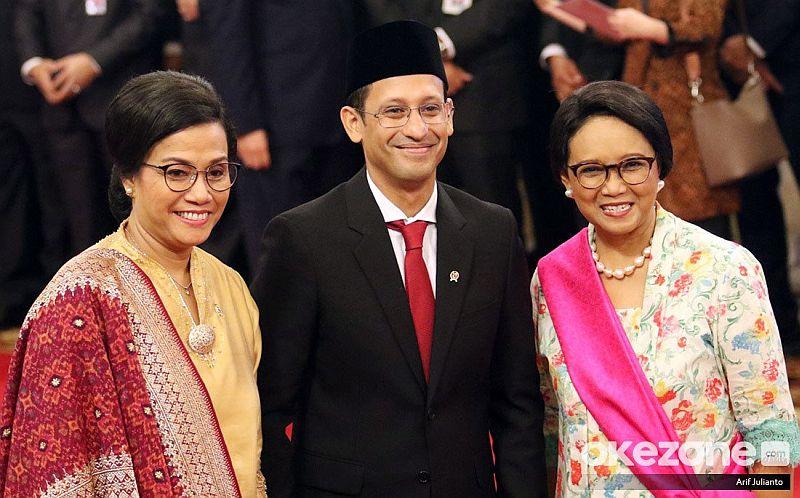 https: img-z.okeinfo.net content 2020 01 20 65 2155598 menteri-nadiem-keberagaman-kekuatan-bangsa-indonesia-jZp9kwIdcC.jpg