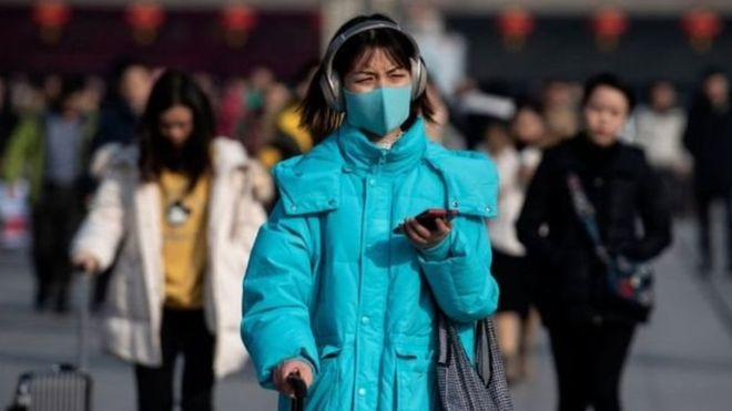 https: img-z.okeinfo.net content 2020 01 21 18 2155858 pemerintah-china-sebut-virus-korona-bisa-menular-antarmanusia-IiLycj8Dp6.jpg