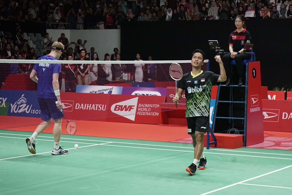 https: img-z.okeinfo.net content 2020 01 21 40 2155810 anthony-akui-bikin-antonsen-down-di-final-indonesia-masters-2020-zIxd7Q0V0H.jpeg