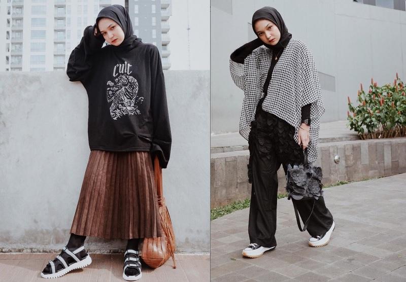 https: img-z.okeinfo.net content 2020 01 21 617 2155871 tampil-manis-dengan-gaya-boyish-ala-selebgram-hijab-soraya-ulfa-EASnRl0xs7.jpg