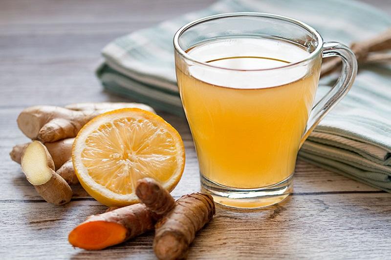https: img-z.okeinfo.net content 2020 01 22 481 2156706 rutin-minum-rebusan-jahe-bawang-putih-dan-madu-dapatkan-4-khasiat-ini-Y0AE6dibtO.jpg