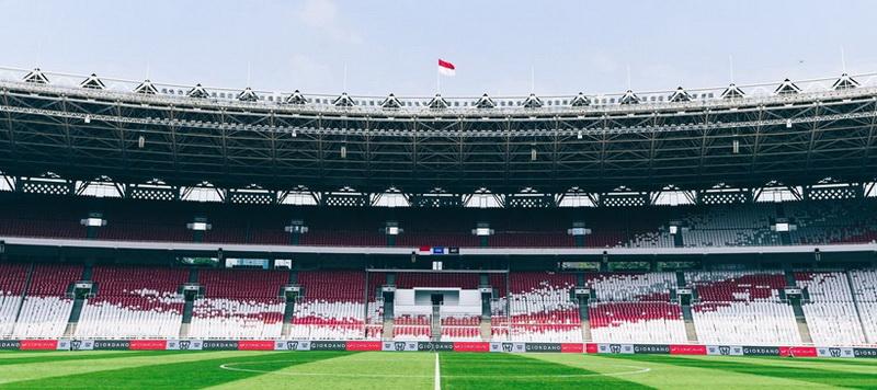 https: img-z.okeinfo.net content 2020 01 23 51 2157280 6-stadion-ditunjuk-fifa-gelar-pertandingan-piala-dunia-u-20-2021-di-indonesia-zhp88HqoNt.jpg