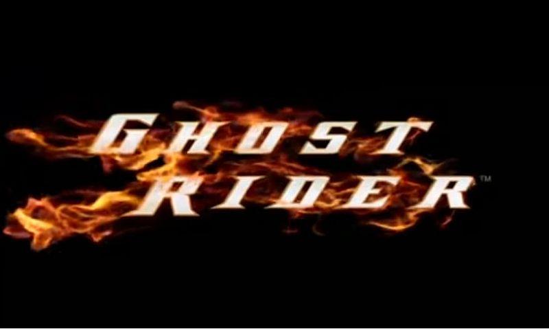 https: img-z.okeinfo.net content 2020 01 24 206 2157961 sinopsis-ghost-rider-kutukan-nicolas-cage-sebagai-pemburu-iblis-U2tcrmsJQa.JPG