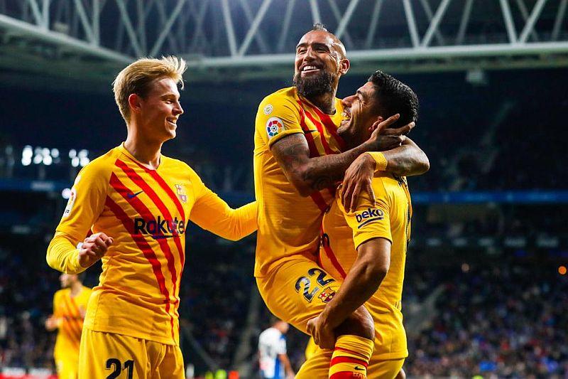 https: img-z.okeinfo.net content 2020 01 24 261 2157623 de-jong-lebih-berambisi-juarai-liga-champions-ketimbang-liga-spanyol-WpHFNDu7RK.jpg