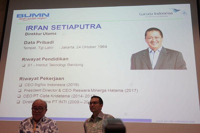 https: img-z.okeinfo.net content 2020 01 24 320 2157845 wejangan-menhub-ke-irfan-setiaputra-cs-soal-garuda-indonesia-0WZCGkjGjy.jpg