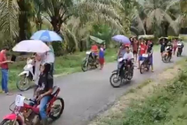 https: img-z.okeinfo.net content 2020 01 24 512 2157758 viral-balapan-hemat-di-indonesia-sampai-jadi-perhatian-motogp-14vbU1aFVx.jpg