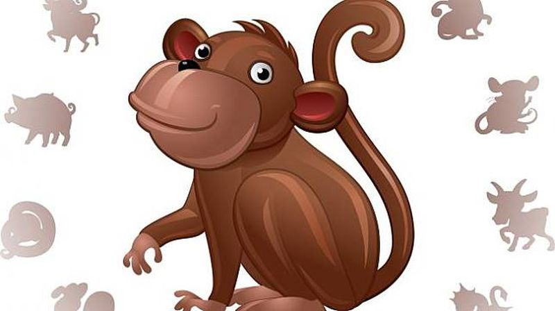 https: img-z.okeinfo.net content 2020 01 24 612 2157761 shio-monyet-dikenal-jenius-dan-bersikap-tenang-zXZT4AzsiE.jpg