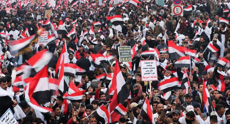 https: img-z.okeinfo.net content 2020 01 25 18 2158287 ribuan-orang-gelar-unjuk-rasa-di-baghdad-tuntut-pasukan-as-tinggalkan-irak-ENn5QMaXqc.jpg