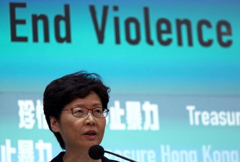 https: img-z.okeinfo.net content 2020 01 25 18 2158293 hong-kong-umumkan-situasi-darurat-wabah-virus-korona-ecjNwK5uIz.jpg