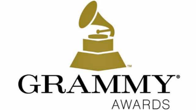 https: img-z.okeinfo.net content 2020 01 25 205 2158304 deretan-penyanyi-peraih-nominasi-terbanyak-grammy-awards-2020-P61IPbPXef.jpg