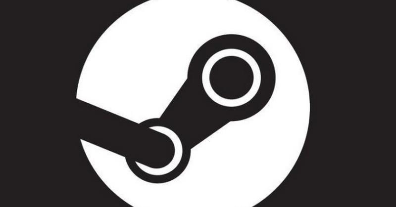 https: img-z.okeinfo.net content 2020 01 25 326 2158120 imlek-2020-steam-pangkas-harga-beberapa-game-pc-c5ZvdPIplu.jpg