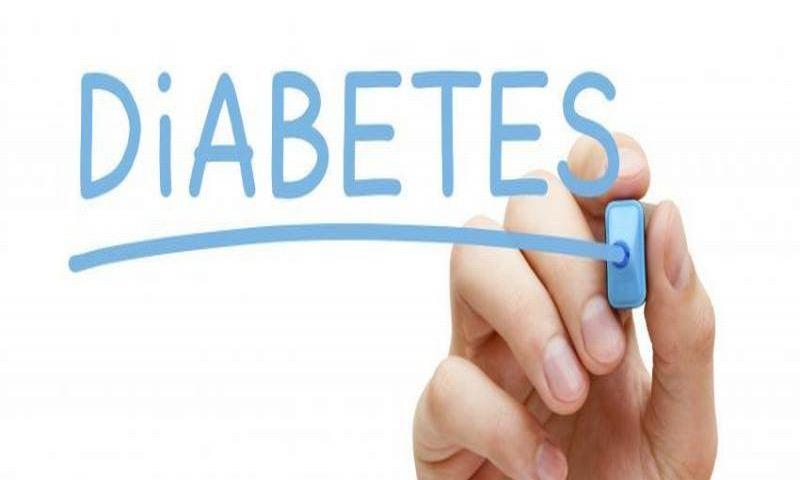 https: img-z.okeinfo.net content 2020 01 25 481 2158159 dokter-air-kayu-manis-bisa-turunkan-kadar-gula-pasien-diabetes-tingkat-awal-hMIy83KF2M.jpg