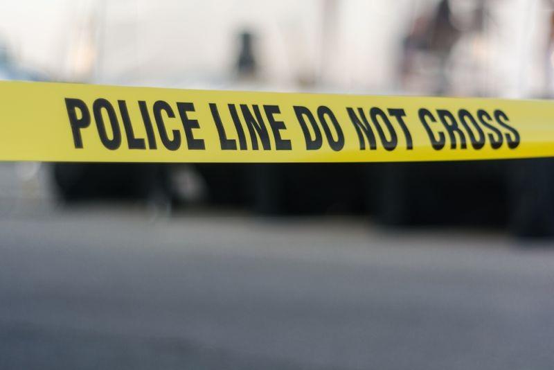 https: img-z.okeinfo.net content 2020 01 25 519 2158340 mayat-perempuan-hangus-terbakar-di-banyuwangi-diduga-korban-pembunuhan-7K4xK8PKCU.jpg