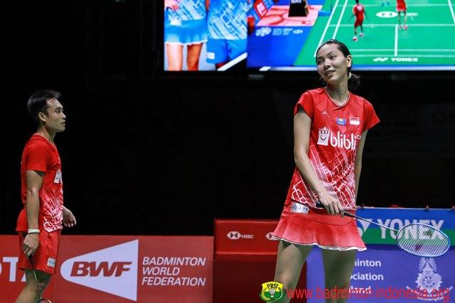 https: img-z.okeinfo.net content 2020 01 26 40 2158531 kalah-dari-pasangan-inggris-hafiz-gloria-runner-up-thailand-masters-2020-4B2SftlSfZ.jpg