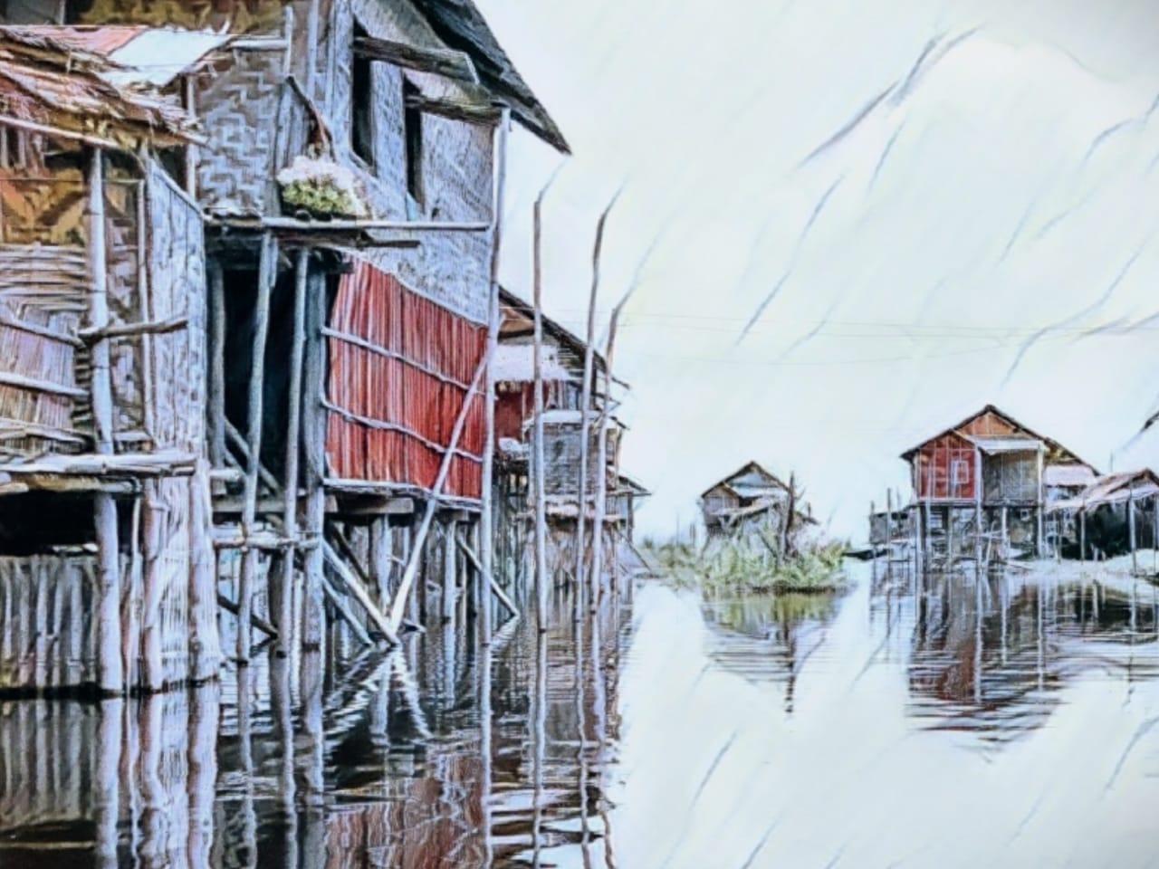 https: img-z.okeinfo.net content 2020 01 26 512 2158450 banjir-bandang-melanda-kabupaten-batang-jawa-tengah-JnSDc26Nep.jpg