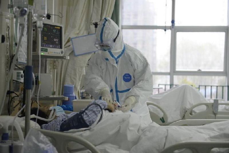 https: img-z.okeinfo.net content 2020 01 27 340 2159213 rsud-banten-siapkan-ruang-isolasi-khusus-pasien-suspect-virus-korona-s3M6eq6wpI.jpg