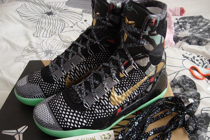 https: img-z.okeinfo.net content 2020 01 28 194 2159747 4-sneakers-kobe-bryant-paling-susah-dicari-jD0qQzeOHo.jpg