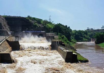 https: img-z.okeinfo.net content 2020 01 28 470 2159651 tangkal-banjir-intip-proyek-terowongan-nanjung-hlZHYIvJ7D.png