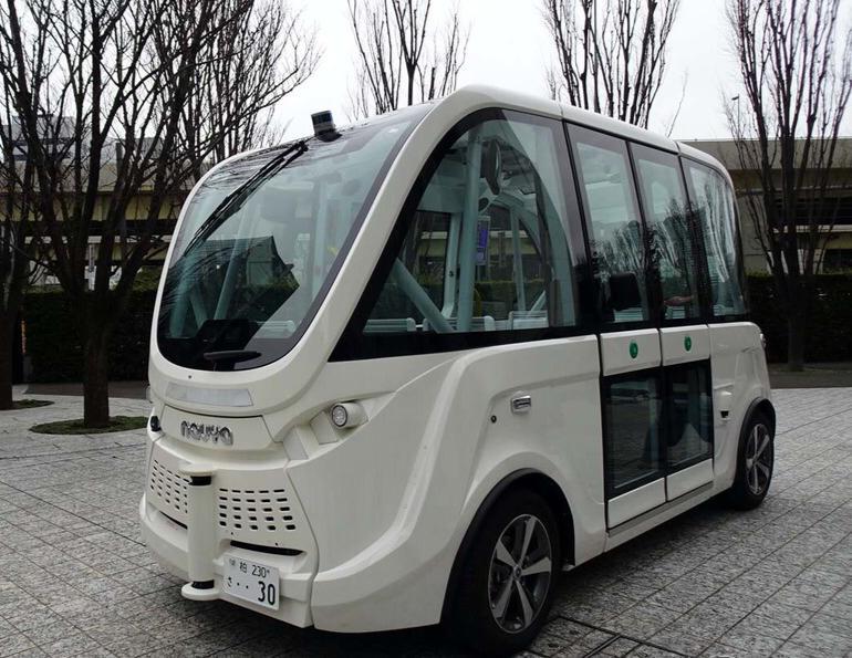https: img-z.okeinfo.net content 2020 01 28 52 2159323 bisa-dicontoh-untuk-ibukota-baru-ri-kota-ini-wujudkan-sistem-transportasi-otonom-ovwdf560mZ.jpeg