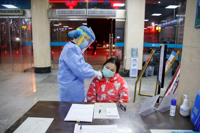 https: img-z.okeinfo.net content 2020 01 29 18 2159873 korban-tewas-akibat-virus-korona-di-china-capai-132-orang-5-974-kasus-terkonfirmasi-ASxA2JHgwL.jpg