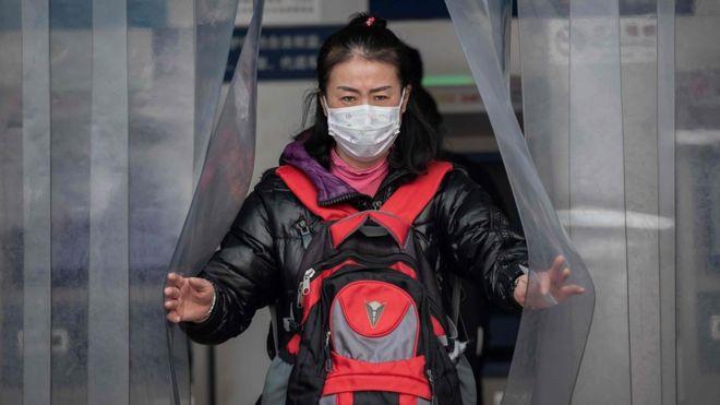 https: img-z.okeinfo.net content 2020 01 29 18 2159891 wabah-virus-korona-ratusan-warga-negara-asing-dievakuasi-dari-wuhan-Ngq1wUwyNY.jpg