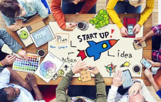 https: img-z.okeinfo.net content 2020 01 29 320 2159931 startup-binaan-softbank-rugi-besar-dan-pecat-ratusan-karyawan-aY1o2BgDhS.jpg