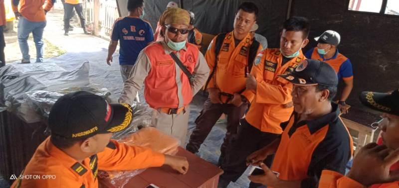 https: img-z.okeinfo.net content 2020 01 30 608 2160813 korban-tewas-banjir-bandang-bandang-di-sumut-bertambah-jadi-8-orang-CWnKcFCZG6.jpg