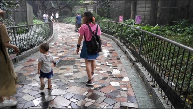 https: img-z.okeinfo.net content 2020 01 30 612 2160744 anak-dipakaikan-tali-rantai-dan-perilaku-unik-lain-orang-di-china-yang-bikin-tercengang-f2mq6RDiOy.jpg