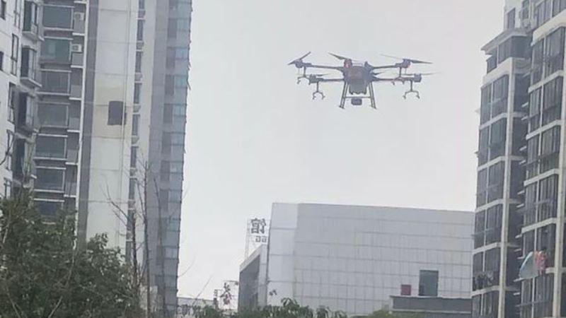 https: img-z.okeinfo.net content 2020 02 01 56 2161826 virus-korona-china-gunakan-drone-ingatkan-warga-pakai-masker-ov4D7fXRWc.jpg