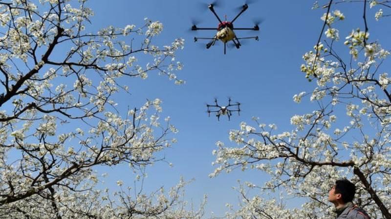 https: img-z.okeinfo.net content 2020 02 01 56 2161892 drone-dilengkapi-pengeras-suara-peringatkan-warga-china-gunakan-masker-6UCJ0g3YpH.jpg