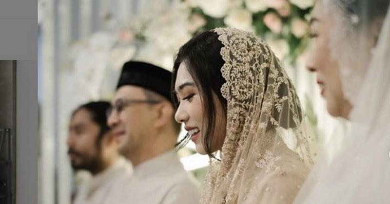 https: img-z.okeinfo.net content 2020 02 02 33 2162017 tanggal-cantik-alasan-isyana-sarasvati-pilih-menikah-hari-ini-ekbAEeOvNW.jpg