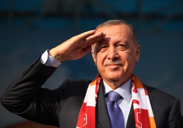 https: img-z.okeinfo.net content 2020 02 03 18 2162682 4-tentara-turki-tewas-karena-serangan-suriah-erdogan-minta-rusia-jangan-ikut-campur-Mp8vsm40Su.jpg