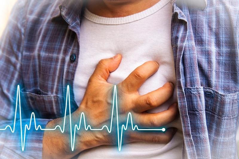 https: img-z.okeinfo.net content 2020 02 03 481 2162571 waspadai-gejala-aritmia-penyakit-gangguan-irama-jantung-yang-dialami-gus-sholah-04kwEPoXNJ.jpg