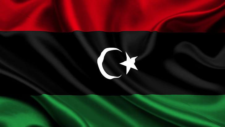 https: img-z.okeinfo.net content 2020 02 04 18 2162852 pihak-bertikai-di-libya-bertemu-di-jenewa-bahas-apa-cHOvzVAtWw.jpg