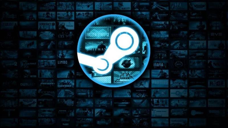 https: img-z.okeinfo.net content 2020 02 05 326 2163620 cetak-rekor-18-juta-gamer-akses-steam-secara-bersamaan-lzuytsGXzb.jpg