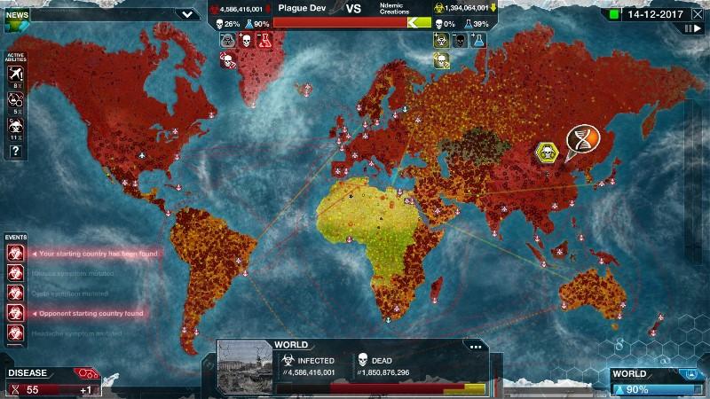 https: img-z.okeinfo.net content 2020 02 05 326 2163689 game-ini-alami-lonjakan-pemain-saat-wabah-virus-korona-yIAa1V5ALH.jpg