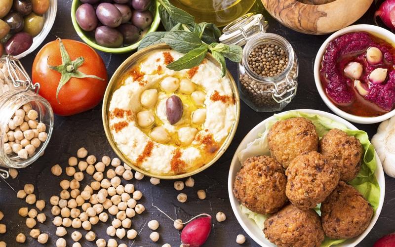 https: img-z.okeinfo.net content 2020 02 06 298 2164421 menggiurkan-ini-4-makanan-khas-yerusalem-yang-pantas-kamu-coba-WMmiKwdOGJ.jpg