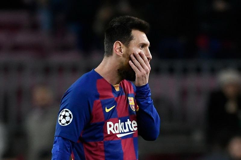 https: img-z.okeinfo.net content 2020 02 06 51 2164248 guardiola-yakin-barcelona-bakal-kesulitan-saat-ditinggal-messi-gBFpCcsBzl.jpg