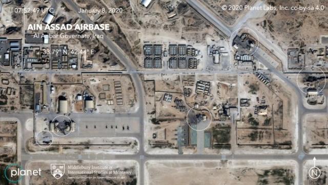 https: img-z.okeinfo.net content 2020 02 07 18 2164998 iran-segera-ungkap-informasi-serangan-rudal-ke-pangkalan-militer-as-di-irak-G22FGibaRy.jpg