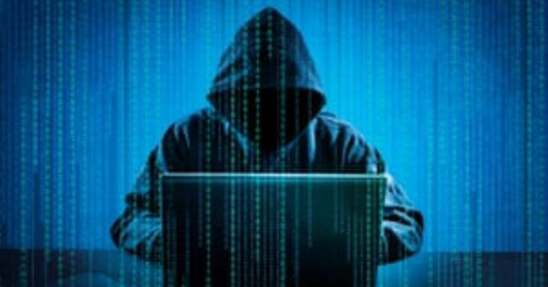 https: img-z.okeinfo.net content 2020 02 07 207 2164928 hacker-serang-pejabat-malaysia-dengan-email-phishing-XjHbWcryu7.jpg