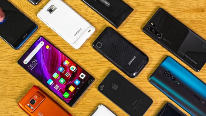 https: img-z.okeinfo.net content 2020 02 07 54 2164843 regulasi-imei-ini-nasib-ponsel-yang-dibeli-dari-luar-negeri-eO8Yj4uSvH.jpg