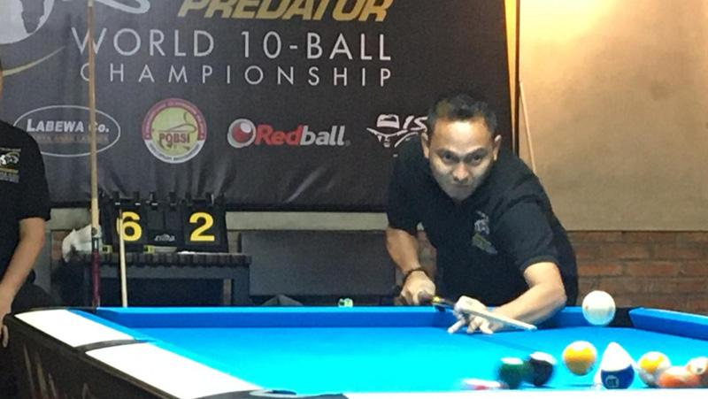 https: img-z.okeinfo.net content 2020 02 08 43 2165523 ferry-lolos-ke-final-predator-world-10-ball-championship-2020-6iJXiE7hfE.jpg