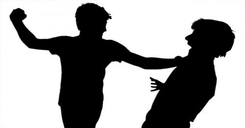 https: img-z.okeinfo.net content 2020 02 08 608 2165471 siswa-smp-di-dairi-tersangka-duel-maut-mengalami-trauma-berat-ALsoeeCVKN.jpg