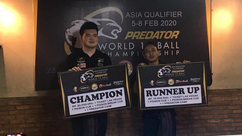 https: img-z.okeinfo.net content 2020 02 09 43 2165596 ferry-jadi-runner-up-di-predator-world-10-ball-championship-2020-NfzXRX9zts.jpg