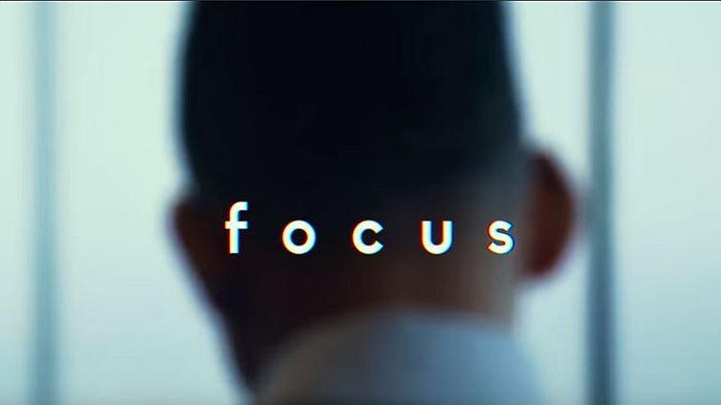 https: img-z.okeinfo.net content 2020 02 11 206 2166886 sinopsis-film-focus-will-smith-harus-memilih-wanita-atau-profesi-O9pIPZfPve.JPG