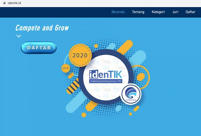 https: img-z.okeinfo.net content 2020 02 11 207 2166516 kompetisi-produk-teknologi-informasi-dibuka-KCcRn6qiev.jpg