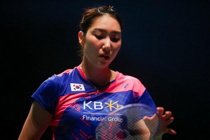 https: img-z.okeinfo.net content 2020 02 11 40 2166880 tekuk-kazakhstan-5-0-tim-putri-korsel-jadi-juara-grup-x-kejuaraan-beregu-asia-2020-sOlTAGqTvS.jpg