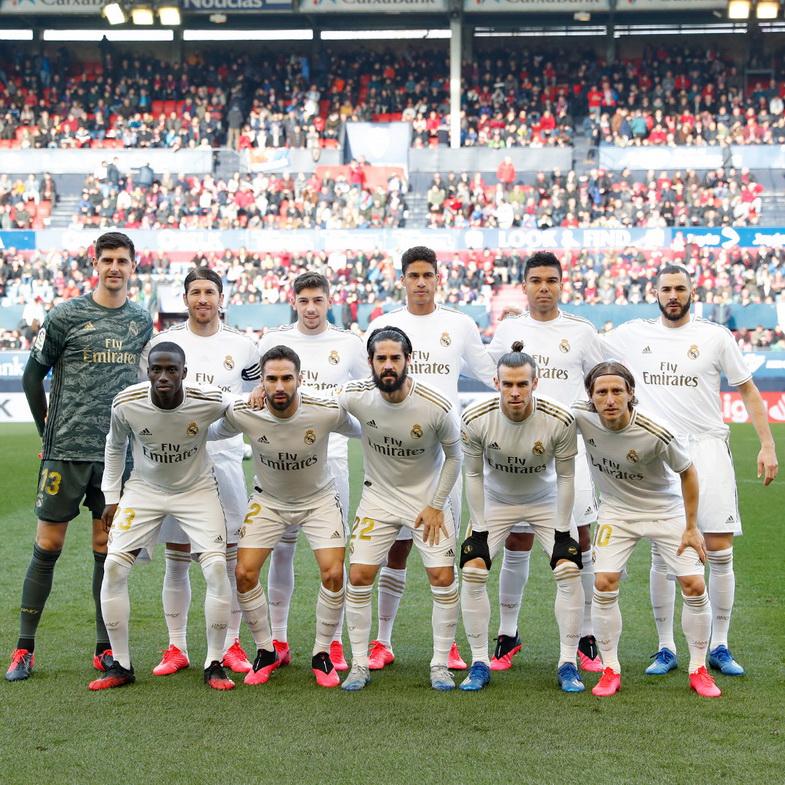 https: img-z.okeinfo.net content 2020 02 11 46 2166548 real-madrid-menanti-trofi-pertama-liga-spanyol-sejak-2016-2017-yLj2tOYbi5.jpg
