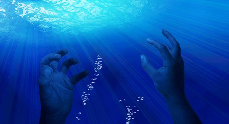 https: img-z.okeinfo.net content 2020 02 11 510 2166602 dua-mahasiswa-ditemukan-tewas-terseret-ombak-pantai-parangtritis-f6vb3zVlS7.jpg